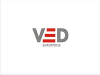 VED Enterprise_Logo