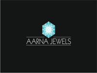 Aarna Jewels_Logo
