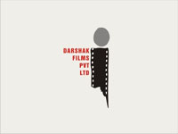 Darshak Films_Logo