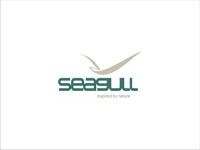 Seasull_Logo