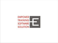 Empower Training_Logo