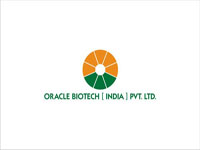 Oracle Biotech_Logo